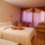 moura-hotel-dsc2720-2000x1333