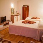 moura-hotel-dsc2722-copy-2000x1333