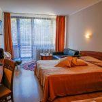 moura-hotel-dsc2737-2000x1333