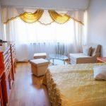 moura-hotel-dsc2747-2000x1333