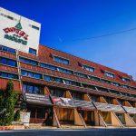 moura-hotel-dsc2758-2000x1333
