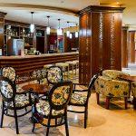 oasis-lobby-bar