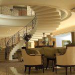 palace-lobby