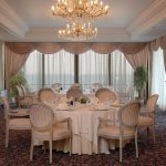 restaurant_palace-sea-hall