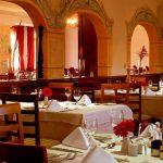 slider_restaurantgallery2
