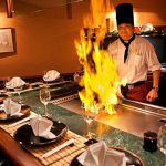 slider_teppanyaki-chef9645