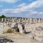 bulgaria-pobiti_kamani-05