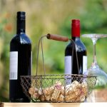 ancient-thrace-tour-of-wine-and-culture-1