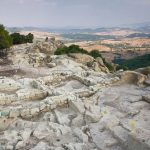 ancient-thrace-tour-of-wine-and-culture-3