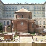 ancient-thrace-tour-of-wine-and-culture-4