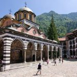 rila-monastery-3