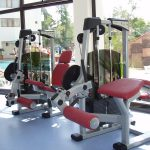 03_hotel_kuban_fitness