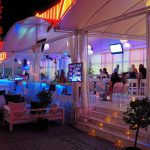 04_cocoon_lounge_bar