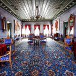 4-nedkovich-house-plovdiv