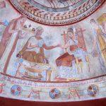 5-kazanluk-thracian_tomb