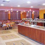 hotel_kuban_restaurant_2