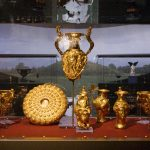 panagyurishte-thracian-treasure