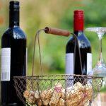 wine-1788256_1280