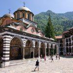 4-str-rila-monastery-1