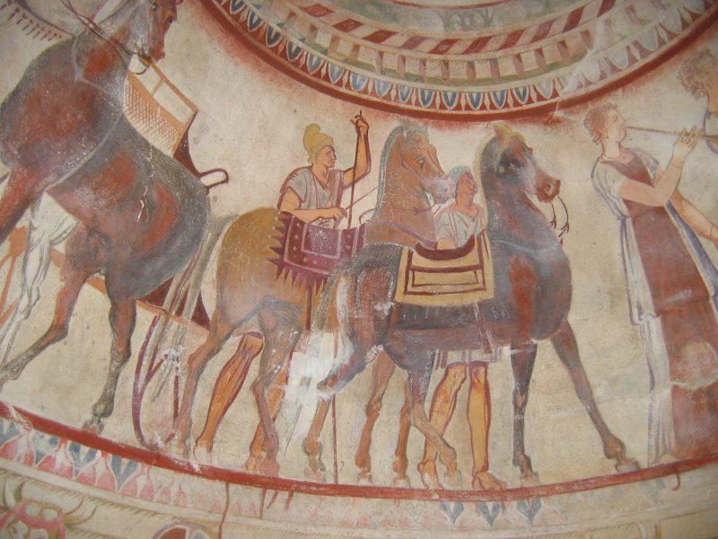 8-str-thracian_tomb-1