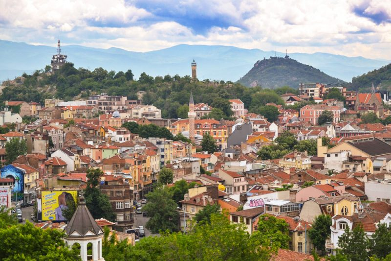 plovdiv_view