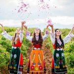 rose-festival-kazanluk