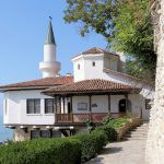 balchik_palace-trips-and-tours