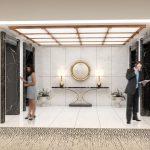 6_elevator-lobby