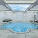 astor_garden_hotel_spa_center_indoor_pool