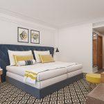 astor_garden_hotel_room_2