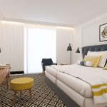 astor_garden_hotel_room_3