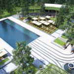 astor-garden-pool-2