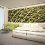 10-green-room1
