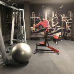 12-fitness-3