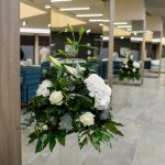 3-entrance-entrance-reception-3