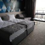 6-dbl-hotel-22