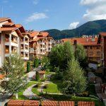 bansko-hotel-ivan-rilski