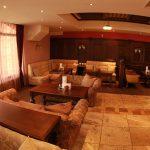 mpm-sport-lobby-area-1