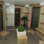 mpm-sport-spa-area-2