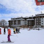 mpm-sport-facade-facing-ski-road-10
