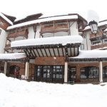 mpm-sport-facade-winter-1