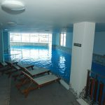 mpm-sport-swimming-pool