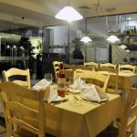 restaurant-01-e1392892756806