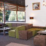 bor-hotel-borovets-_-lobby-2