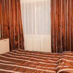 bor-hotel-borovets-_double-room-3