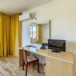 1-bedroom-apartment-3