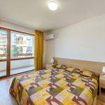 1-bedroom-apartment-4