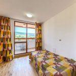 1-bedroom-apartment-6