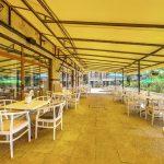 buffet-restaurant-16