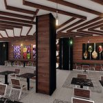 xsu_modl18_018-snack-restaurant_steakhouse